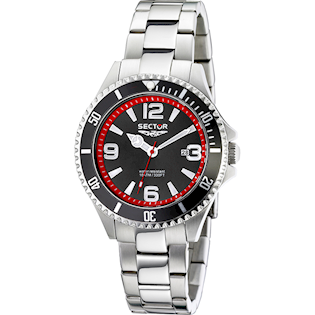 Sector model R3253161002 buy it at your Watch and Jewelery shop