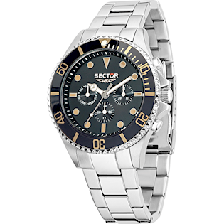Sector model R3253161005 buy it at your Watch and Jewelery shop