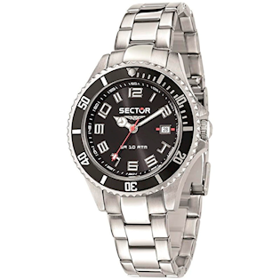 Sector model R3253161010 buy it at your Watch and Jewelery shop