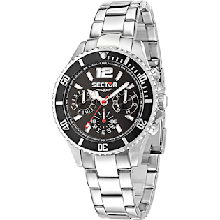 Sector model R3253161011 buy it at your Watch and Jewelery shop