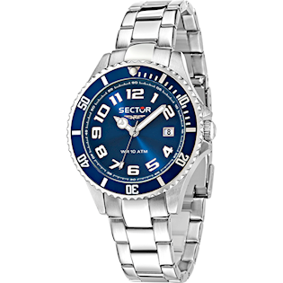 Sector model R3253161013 buy it at your Watch and Jewelery shop