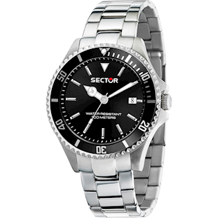 Sector model R3253161016 buy it at your Watch and Jewelery shop
