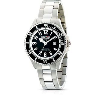 Sector model R3253161025 buy it at your Watch and Jewelery shop