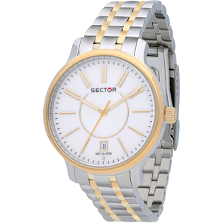 Sector model R3253593502 buy it at your Watch and Jewelery shop