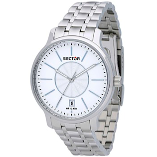 Sector model R3253593504 buy it at your Watch and Jewelery shop