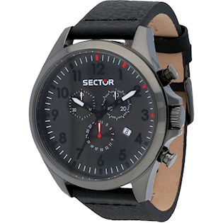 Sector model R3271690026 buy it at your Watch and Jewelery shop