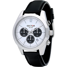 Sector model R3271786007 buy it at your Watch and Jewelery shop