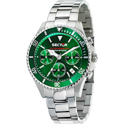 Sector model R3273661006 buy it at your Watch and Jewelery shop