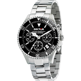 Sector model R3273661009 buy it at your Watch and Jewelery shop