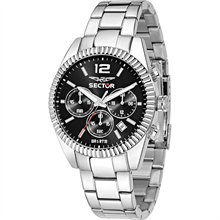 Sector model R3273676003 buy it at your Watch and Jewelery shop