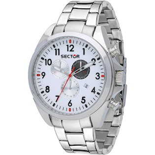 Sector model R3273690010 buy it at your Watch and Jewelery shop