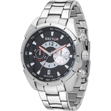 Sector model R3273794002 buy it at your Watch and Jewelery shop