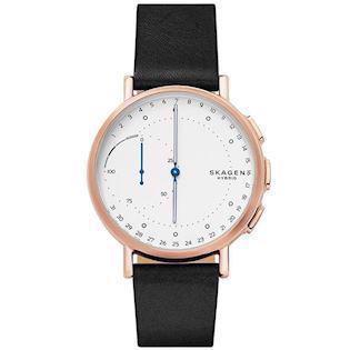 Skagen Connected model SKT1112  buy it at your Watch and Jewelery shop