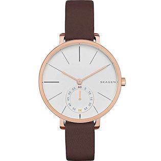 Skagen model SKW2356 buy it at your Watch and Jewelery shop