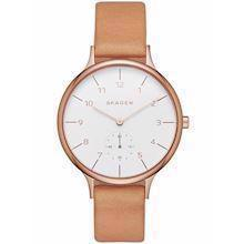 Skagen model SKW2405 buy it at your Watch and Jewelery shop