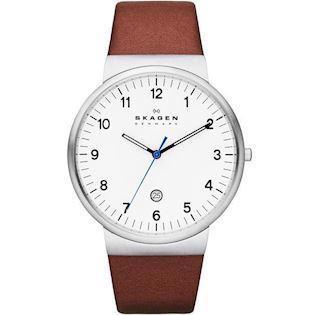 Skagen model SKW6082 buy it at your Watch and Jewelery shop