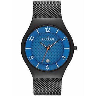 Skagen model SKW6147 buy it at your Watch and Jewelery shop