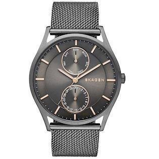 Skagen model SKW6180 buy it at your Watch and Jewelery shop