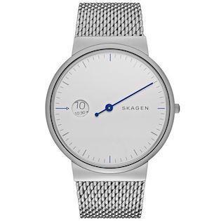 Skagen model SKW6193 buy it at your Watch and Jewelery shop