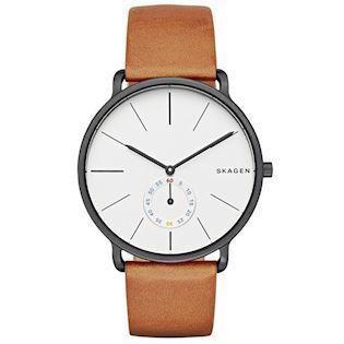 Skagen model SKW6216 buy it at your Watch and Jewelery shop