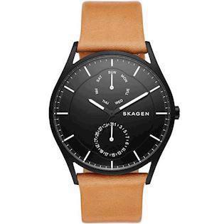Skagen model SKW6265 buy it at your Watch and Jewelery shop