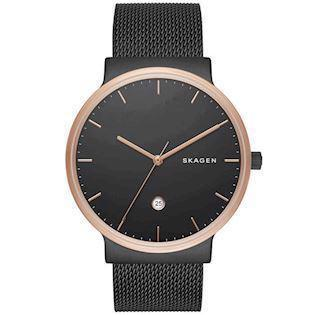 Skagen model SKW6296 buy it at your Watch and Jewelery shop