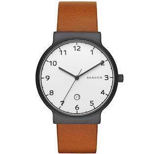 Skagen model SKW6297 buy it at your Watch and Jewelery shop
