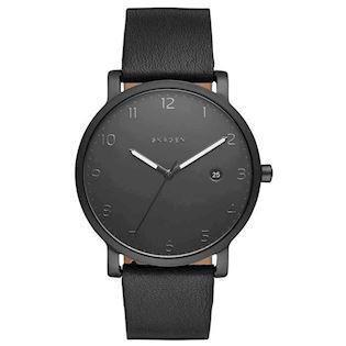 Skagen model SKW6308 buy it at your Watch and Jewelery shop