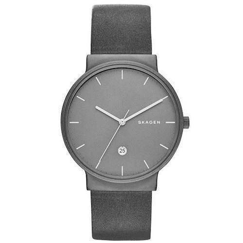 Skagen model SKW6320 buy it at your Watch and Jewelery shop