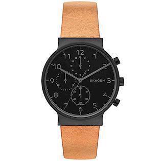 Skagen model SKW6359 buy it at your Watch and Jewelery shop