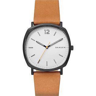 Skagen model SKW6379 buy it at your Watch and Jewelery shop