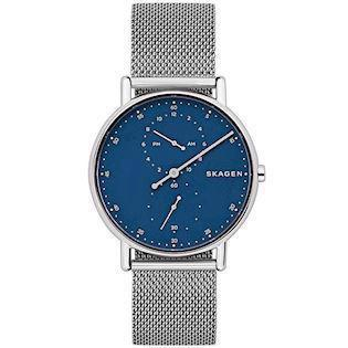 Skagen model SKW6389 buy it at your Watch and Jewelery shop
