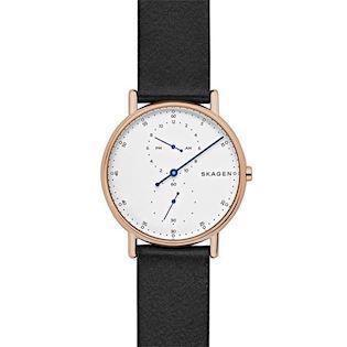 Skagen model SKW6390 buy it at your Watch and Jewelery shop