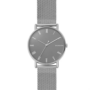 Skagen model SKW6428 buy it at your Watch and Jewelery shop