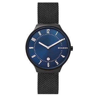 Skagen model SKW6461 buy it at your Watch and Jewelery shop