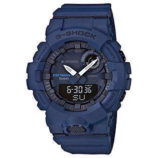 Casio model GBA-800-2AER buy it at your Watch and Jewelery shop