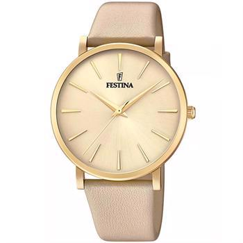 Festina model F20372_2 buy it at your Watch and Jewelery shop