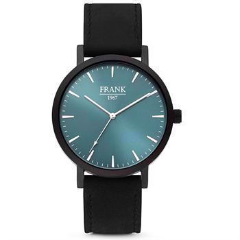 Frank 1967 model 7FW-0001 buy it at your Watch and Jewelery shop