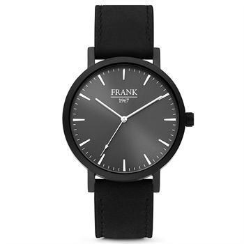 Frank 1967 model 7FW-0003 buy it at your Watch and Jewelery shop