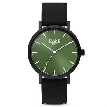 Frank 1967 model 7FW-0004 buy it at your Watch and Jewelery shop