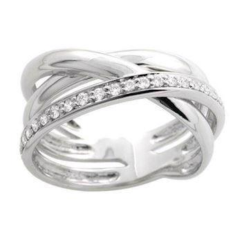 Houmann Ring, model E011392