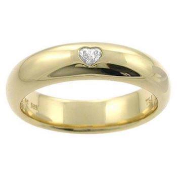 Houmann Ring, model E012038
