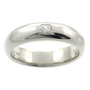 Houmann Ring, model E012039
