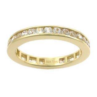 Houmann Ring, model E013792x