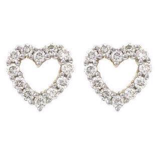 Houmann Earring, model E047294