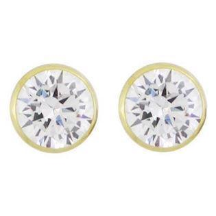 Houmann Earring, model K040012