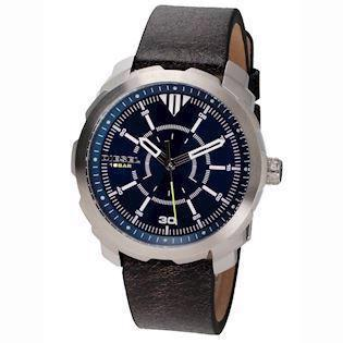 Diesel model DZ1787 buy it at your Watch and Jewelery shop