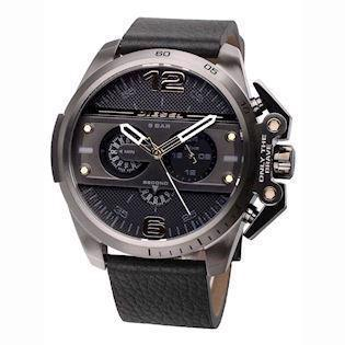 Diesel model DZ4386 buy it at your Watch and Jewelery shop