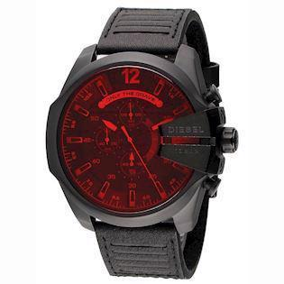 Diesel model DZ4460 buy it at your Watch and Jewelery shop