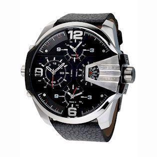Diesel model DZ7376  buy it at your Watch and Jewelery shop